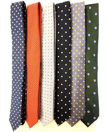 Die 202 besten Bilder zu Men\'s auf Pinterest   Krawatten ...