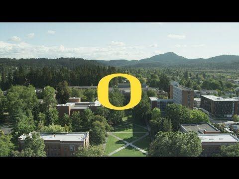 Style Guide | University of Oregon