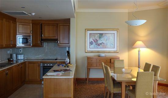 room malta- accommodation Malta