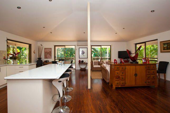 Sunset Villa | Noosa, QLD | Accommodation