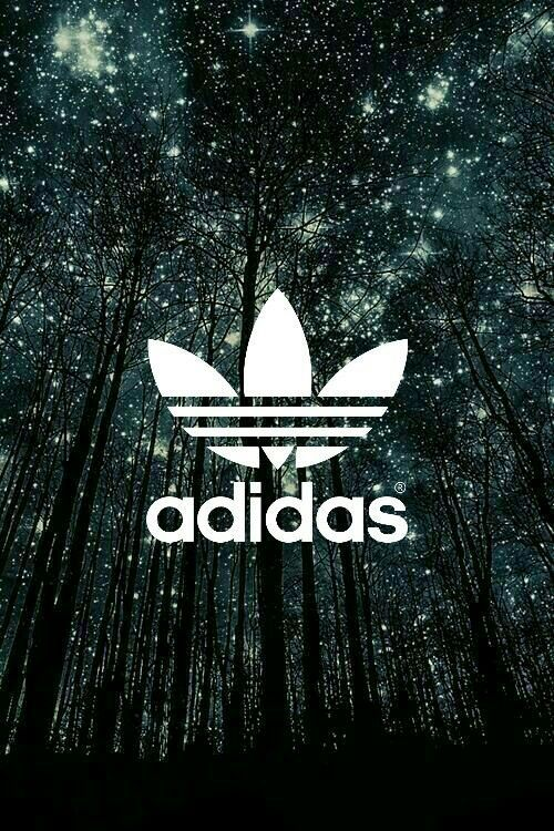 25+ beautiful Cool adidas wallpapers ideas on Pinterest | Cool adidas shoes, Cool nike logos and ...
