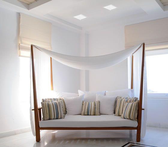 10 best Sonnenschutz-Ideen für´s Wohnzimmer images on Pinterest - gardinen fur wohnzimmer modern