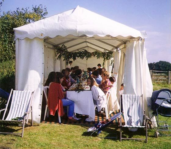 45 Best Images About Marquee Party Ideas On Pinterest