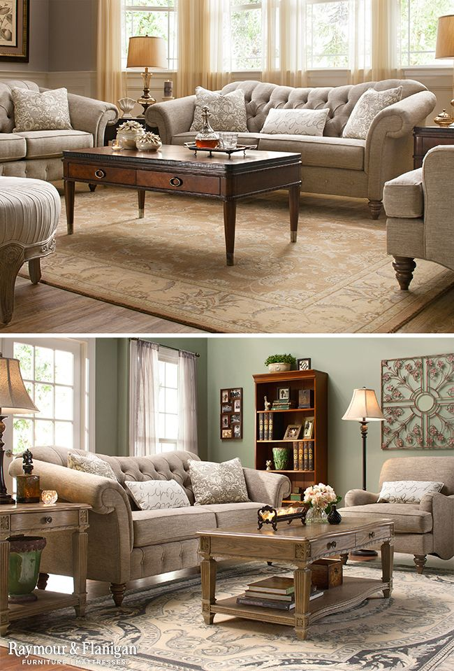 112 best Living Room Ideas images on Pinterest