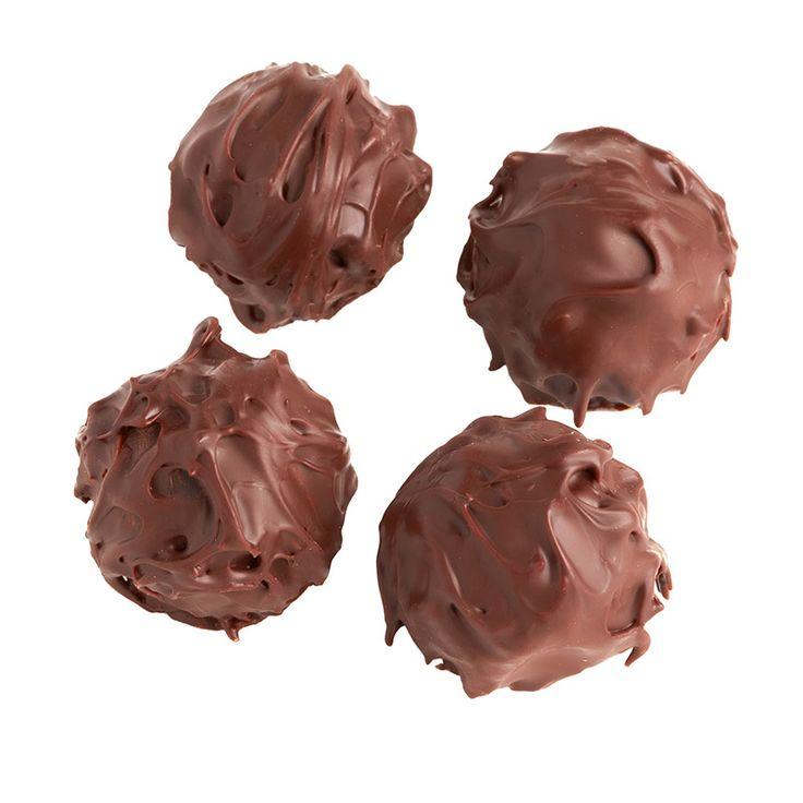 Bitter Truffle Çikolata Cikolata Sekerleme Draje Badem Şekeri Harfli Çikolata Mesajlı Çikolata Butik Pasta Lokum Reçel Helva