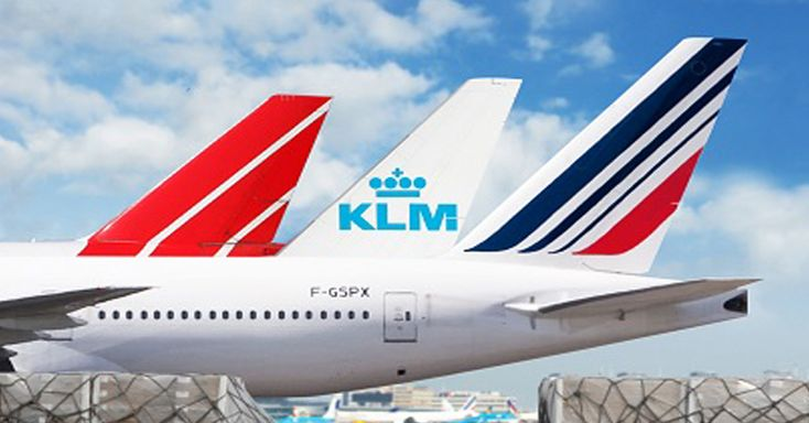 Air France KLM Martinair Cargo is set to add a new Indian destination to its worldwide cargo network as KLM Royal Dutch Airlines is launching a direct service from Schiphol – Amsterdam to Mumbai