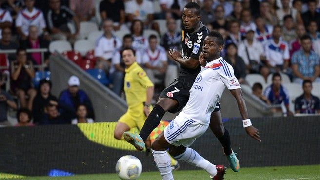Stade Reims Vs Lyon (French Ligue 1): Live stream, TV channels, Head to head, Prediction, Lineups, statistics, Watch online - http://www.tsmplug.com/football/stade-reims-vs-lyon-french-ligue-1/