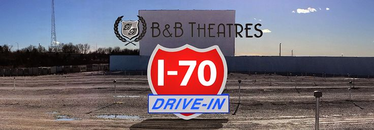 Showtimes | I-70 Drive-In