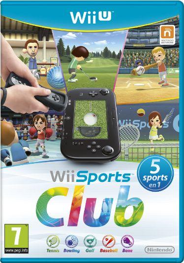 GAMEZIK » REPRESENTEZ VOTRE CLUB AU NIVEAU MONDIAL DES DEMAIN SUR WII U ! http://gamezik.fr/representez-votre-club-au-niveau-mondial-des-demain-sur-wii-u/