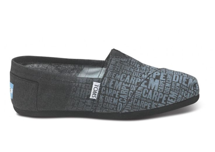 Seize the day! Toms Outlet StoreToms Shoes ...