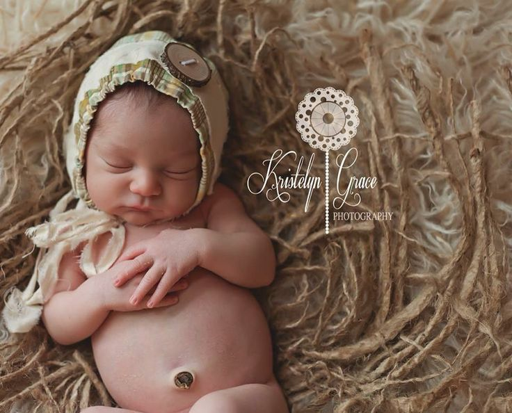 Gorgeous blanket in all natural twine fibers shown as the bottom layer.Photos by Kimmy Howard Photography, Simply Newborn Photography, kristlyn Grace Photography.Also shown is the Mini Lux Blanket in Cool Neutrals. If ordered alone - ships within the week ordered.