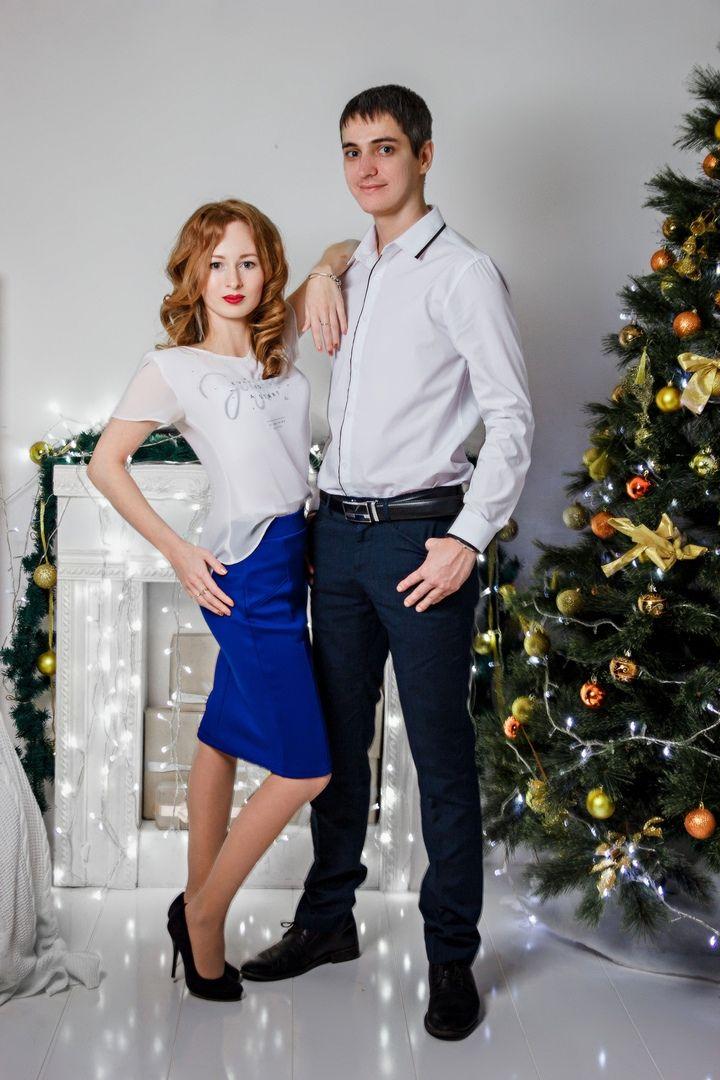 модели онлайн краснокамск