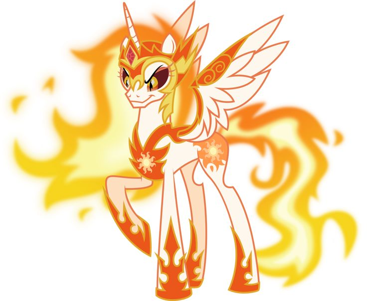 sunset must have gotten to the au fanfiction My Little Pony Friendship Is Magic © Hasbro and fyre-flye