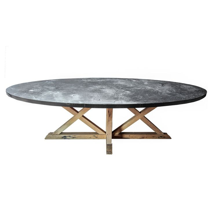 Love the lunar like finish of this zinc topped dining  : 4f0d516d6176351442c71e3aa74788e8 from www.pinterest.com size 736 x 736 jpeg 32kB