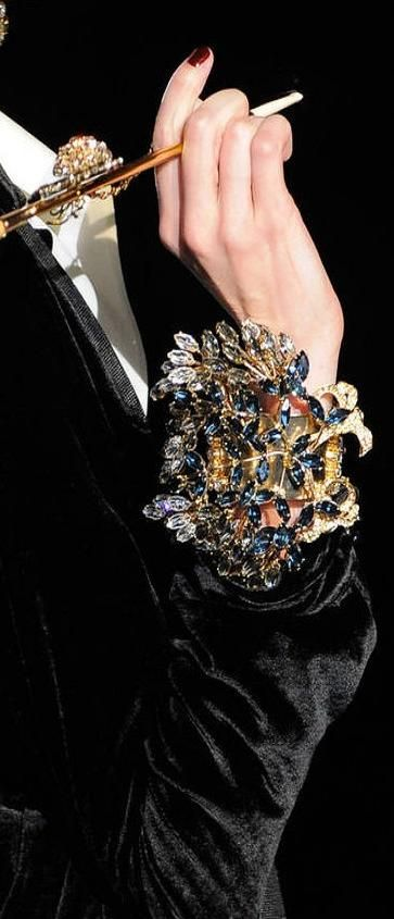 Dsquared²fall 2013 ready to wear details ♥✤   Keep Smiling   BeStayBeautiful   cynthia reccord