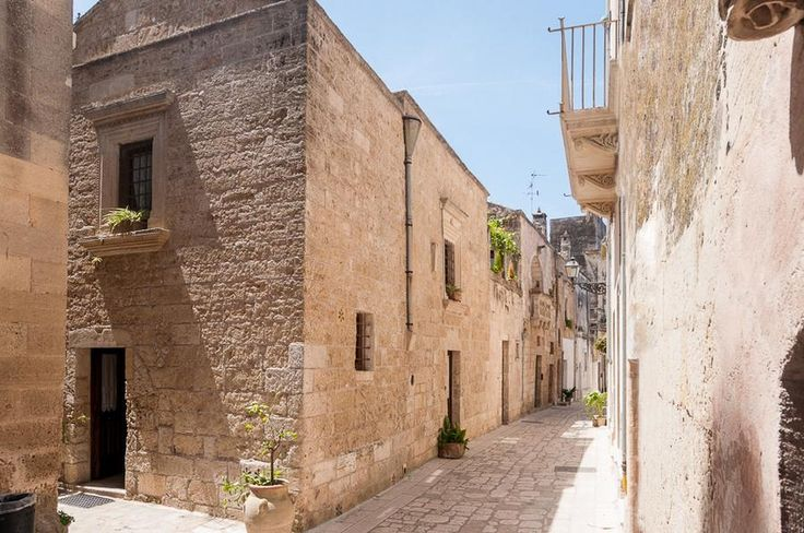 Masseria_Borgoterra44