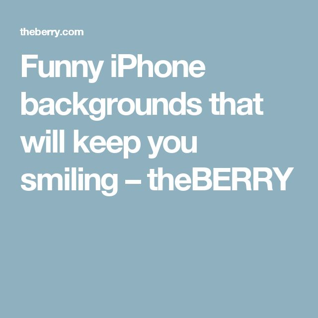 Funny Iphone Wallpapers: 25+ Best Ideas About Funny Iphone Backgrounds On Pinterest