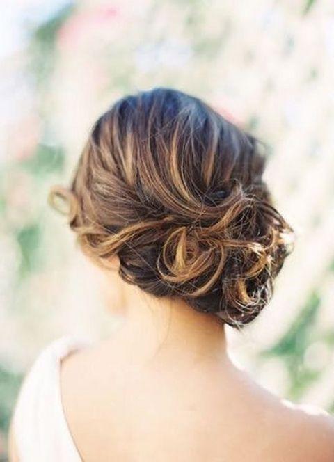 Peinados-para-Novias-Recogidos-para-el-costado-19.jpg (480×664)