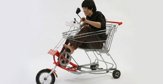 caddie-tricycle-jaebeom-jeong