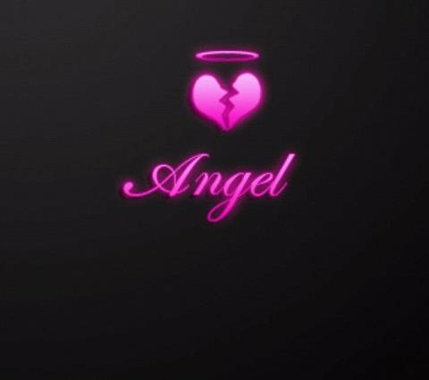 Vote on this photo to help me win $4,000 towards the trip of my dreams in the #HCPhotos Challenge: H C Photo, Angel Wings, Angel Alert, Angel S Closet, Angel Art, Angels, Pink Angel