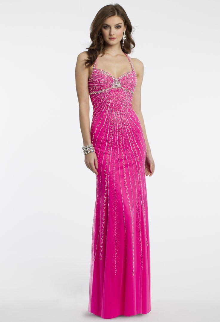 12 mejores imágenes de prom en Pinterest | Vestidos formales ...