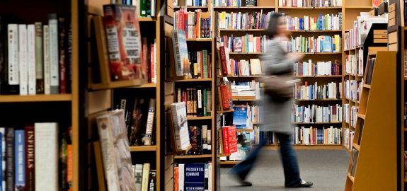 Top 10 Personal Finance Books of All Time. These ten books have ten different (and powerful) approaches to accumulating personal wealth.