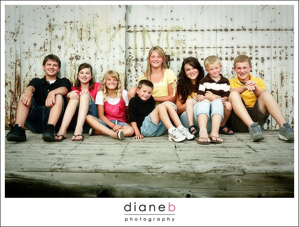 family: Cousins Christmas, Pictures Ideas, Photo Ideas, Photography Families, Christmas Shoots, Child Photo, Families Photo, Cousins Photo, Children Photo