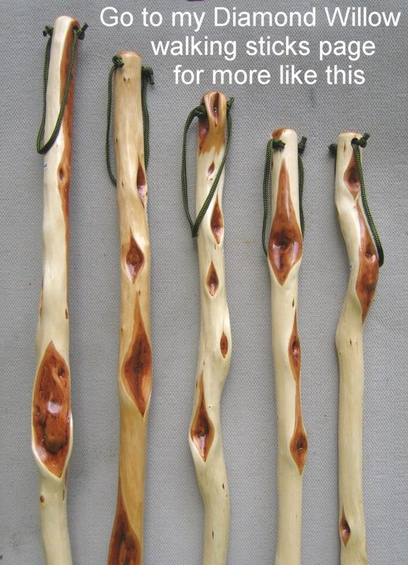 74 Best Images About Walking Sticks On Pinterest Wood