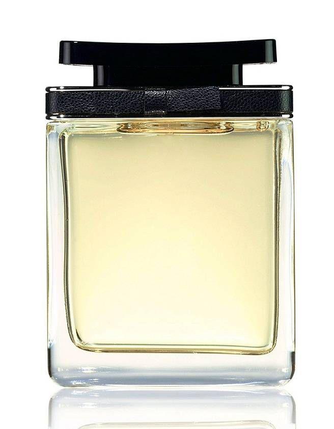 Marc Jacobs Marc Jacobs dames parfum