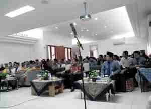 update Menteri Agama dan Emil Dardak Berikan Kuliah Umum di STAI Al-Hamidiyah Lihat berita https://www.depoklik.com/blog/kuliah-perdana-stai-al-hamidiyah-menteri-agama-dan-emil-dardak-beri-kuliah-umum/