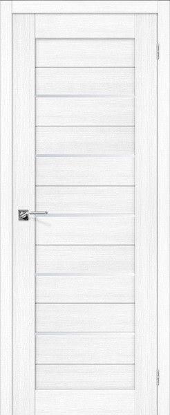 Двери El Porta (Portas) S 22 французский дуб в г. Гомель. Отзывы. Цена. Купить. Фото. Характеристики.