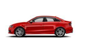 Audi Cars: Sedans - SUVs - Coupes - Convertibles   Audi USA