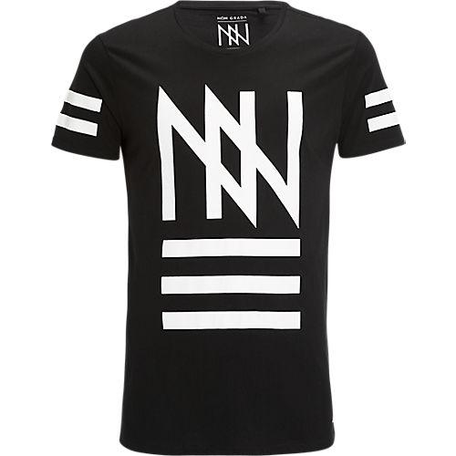 t shirt non grada logo t shirt the sting that should 224 designdesign ideasnice