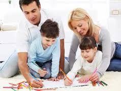 Panduan Terbaik Mendidik Anak Balita untuk Disiplin - http://www.adorababyshop.co/panduan-terbaik-mendidik-anak-balita-untuk-disiplin/