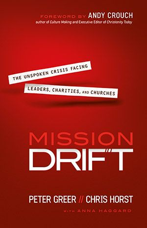 mission drift book - Google Search