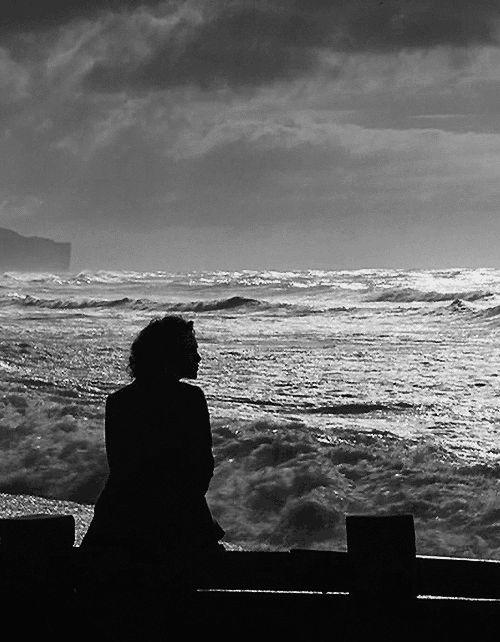 woman-and-the-sea-gif.gif