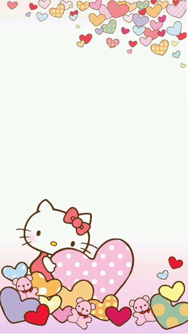 Download Wallpaper Hello Kitty Princess - 4f0e090142f0f7c98de8298c6d638bbe--kitty-wallpaper-pikachu  Perfect Image Reference_885969.jpg