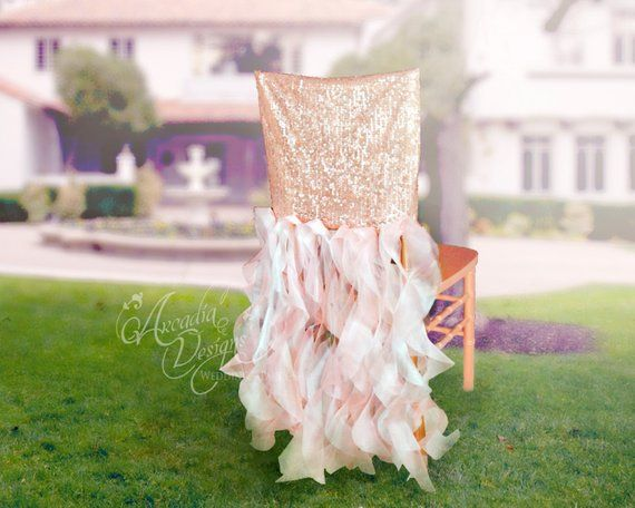 Sweetheart backless lace cover