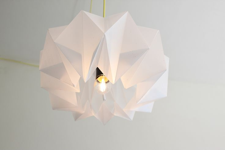 DIY LIGHT by REINTRODUCED favorited by LIGHTBOX AMSTERDAM