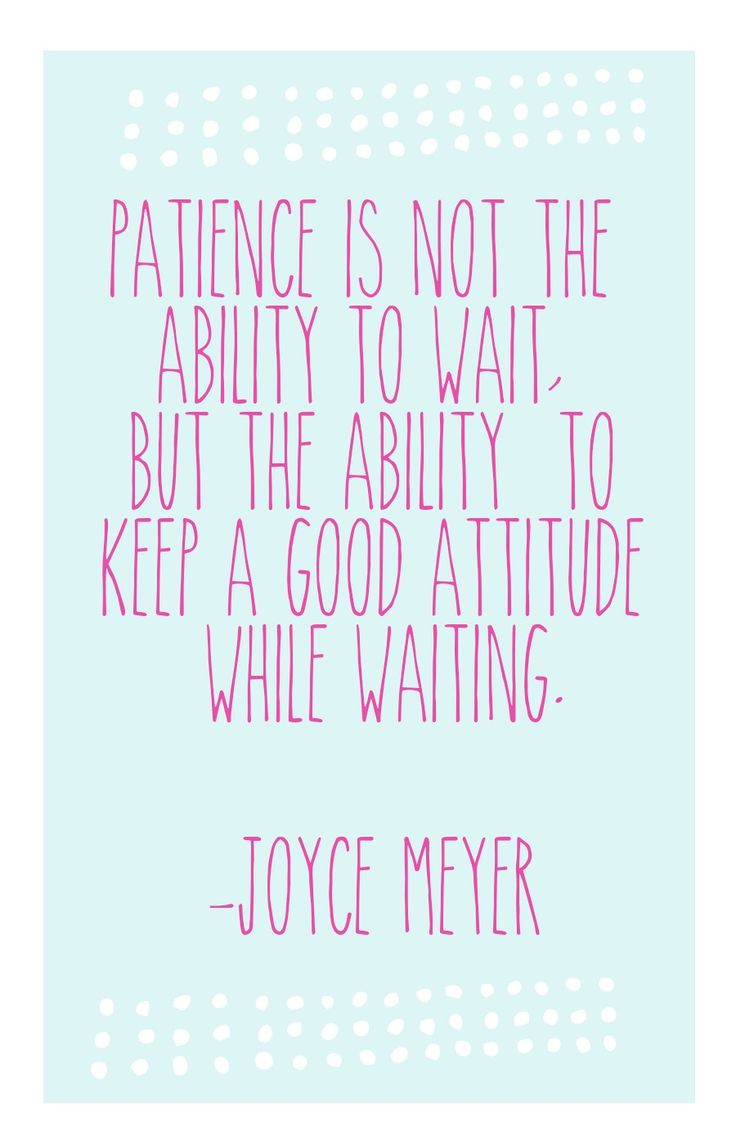 Joyce Meyer Enjoying Everyday Life Quotes 137 Best Joyce Myers Quotes Images On Pinterest  Joyce Meyer