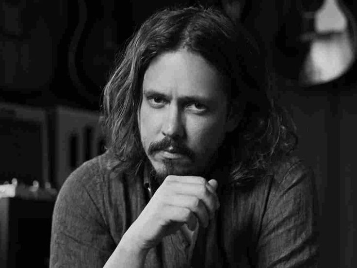 "John Paul White's ""Simple Song"" appears on the concept album Southern Family, produced by Dave Cobb."