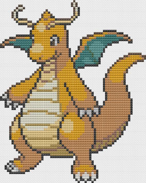 198 best Dratini, Dragonair and Dragonite images on ...