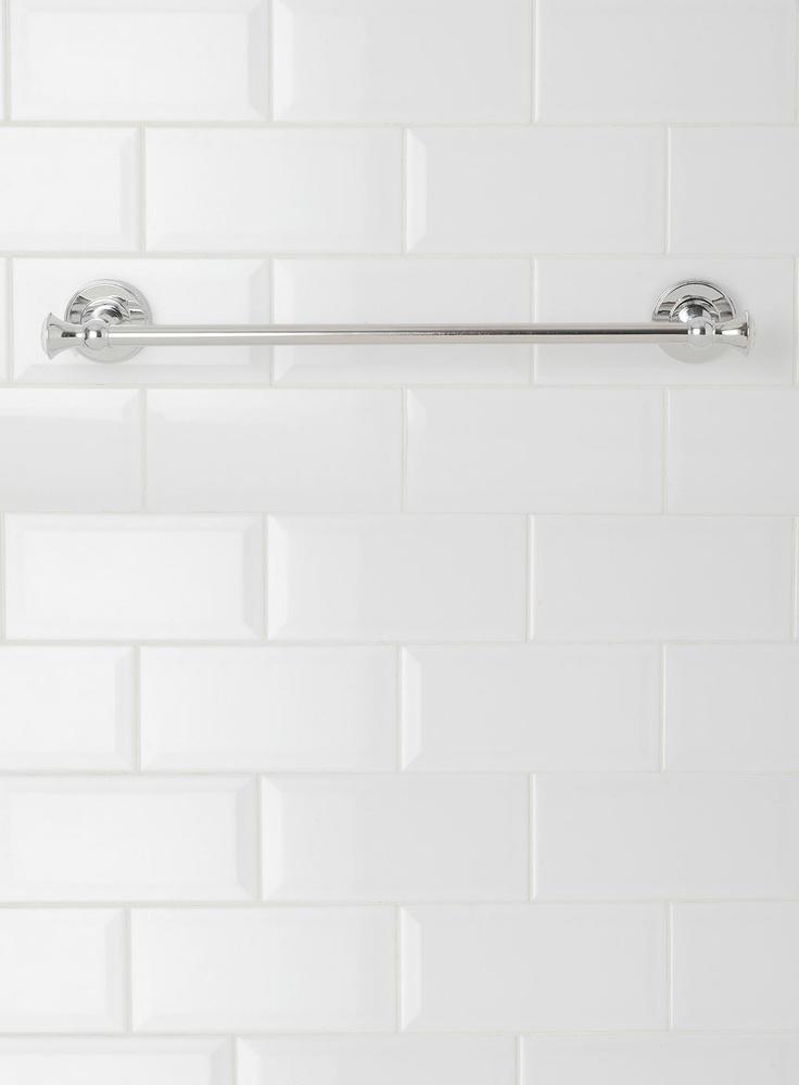 Best White Porcelain Ceramic Images On Pinterest Home White - Bhs monochrome word bath sheet bhs monochrome word hand towel