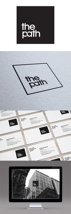 10 ideas about s logo on pinterest corporate design