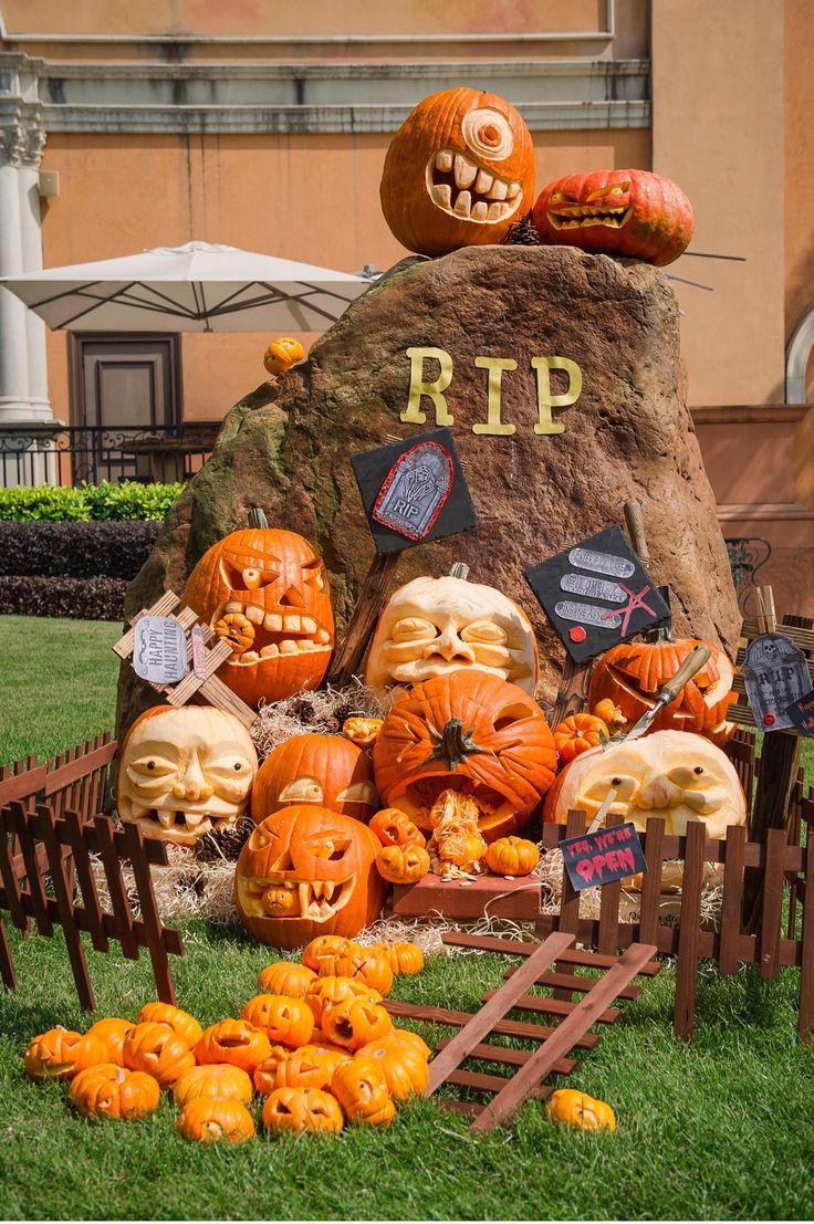 58 best Four Seasons Pumpkin Recipes images on Pinterest