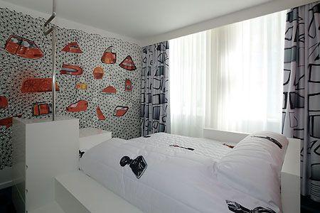 teenroom-inspiration-by-art-hotel-fox23.jpg