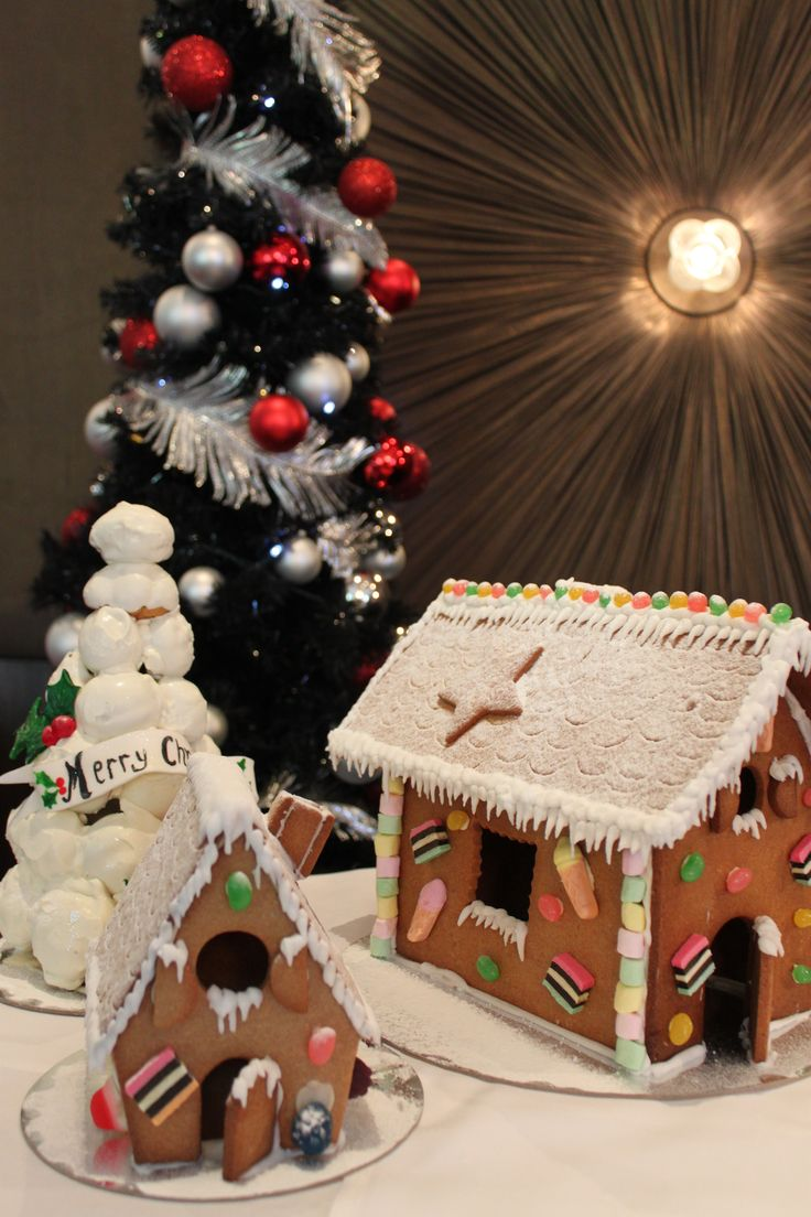 Christmas Party Ideas Brisbane Part - 38: Are You Hosting A Christmas Party? The Perfect Table Decoration To WOW  Guests Is A