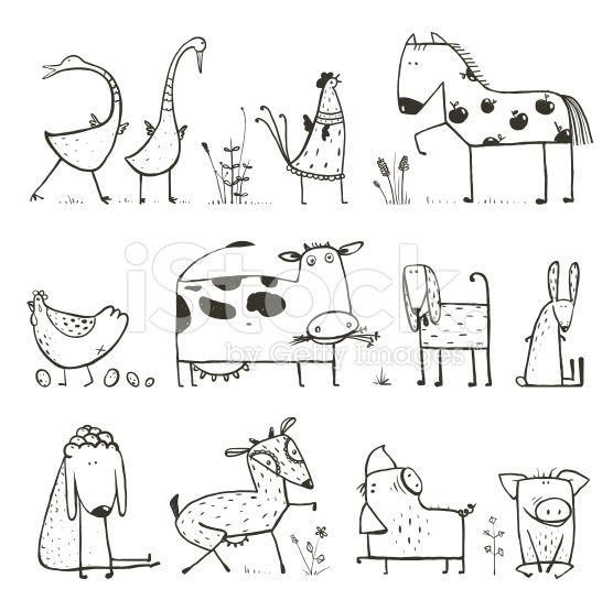 rama zdjęcia rysunek - Szukaj w Google
