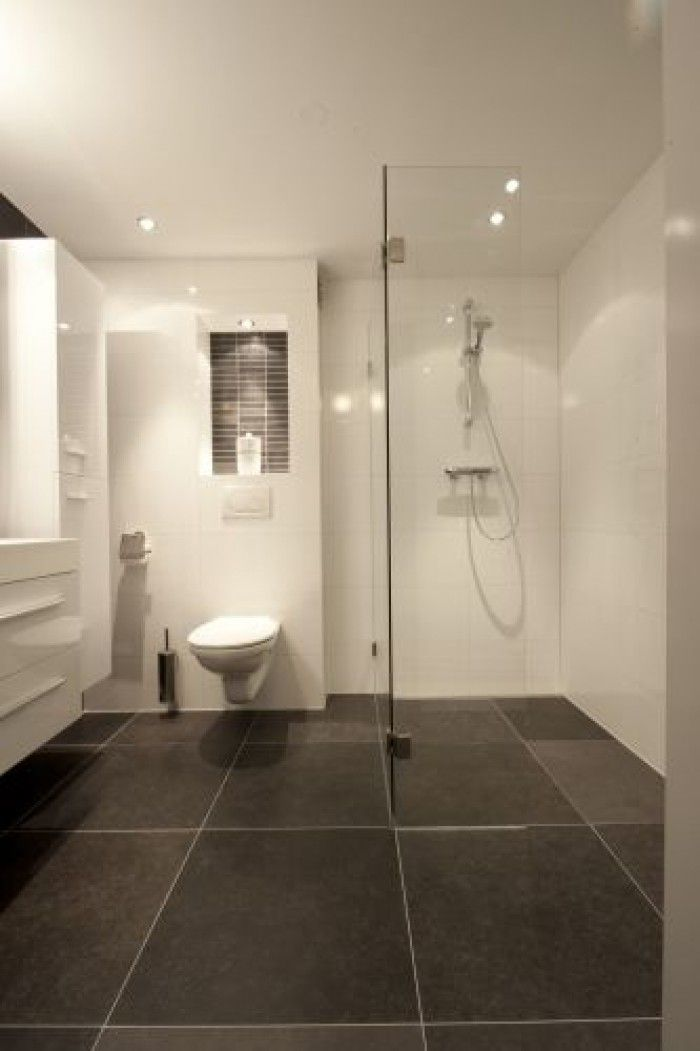 102 best badkamer images on Pinterest Bathrooms, Bathroom and
