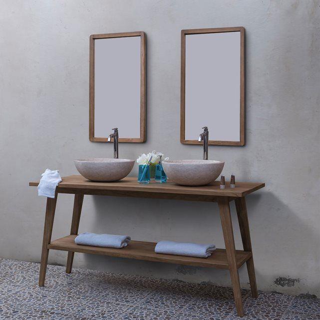 7 best salle de bains garçons images on Pinterest Bathroom, Cool